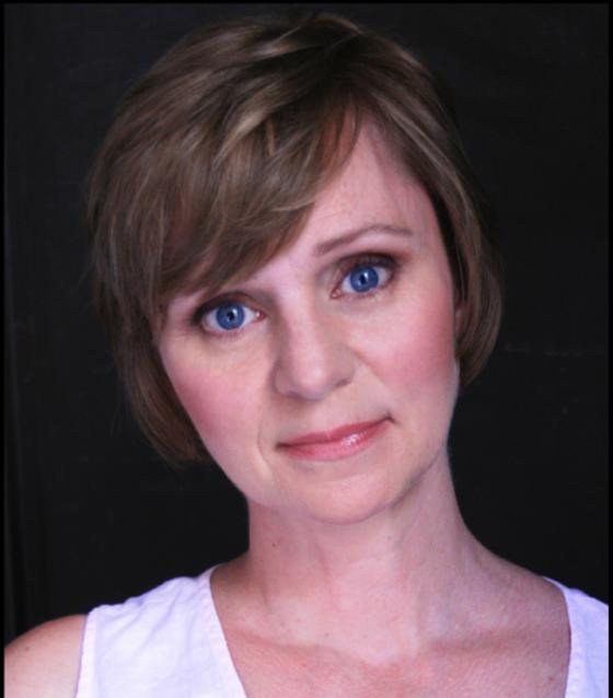 ARC's Deborah Drakeford nominated for a Dora Award